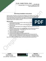 dpa-pump-installation-instructions.pdf