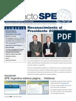 ContactoSPE_19.pdf