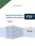 Psicopatologia de las conductas agresivas.docx