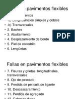PROBLEMAS DE ULADECH.pdf