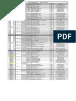 ECEC_1º_semestre_2014_- ímpares