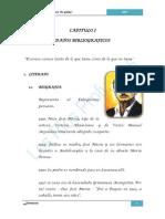 Los Rios Profundos - Jose Maria Arguedas Org Presentar