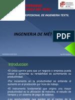 INGMET-2011-III-cap1_y_2-corregido- (1)
