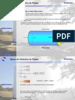 Basico de Hidraulica_adicional