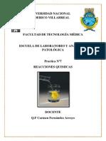 quimica 7