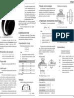 Catálogo Geral FRM