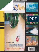 Econews Edisi I Tahun I Mei-Juni 2008