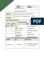 Como hacer los objetivos de un anteproyecto.docx