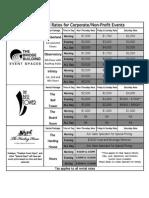 IRG Corporate Pricing 5.16.14