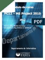 cursofasta-120929150833-phpapp01