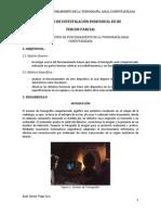 Trabajo de Investigacion de RF Tercer Parcial