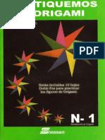 Josué Corredor Torres Practiquemos el Origami 1.pdf