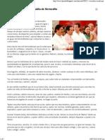 12-07-14 Va Maloro Acosta por alcaldía de Hermosillo