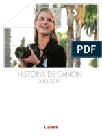 Canon Story s