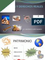 bienesyderechosreales-121126171348-phpapp02