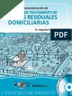 Manual de Autoconstruccion de Sistemas de Tratamiento de Aguas Residuales Domiciiarias