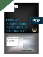Tarea 4 - Instrumentos 1 (Fecha de Entrega Sem 14 de Abril )(1)