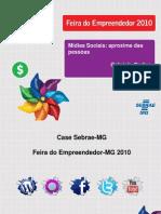 2031-SEBRAEMG-Palestra Mídias Sociais - Aproxime das pessoas  Gabriela Godoy e Lucas Castro.pdf