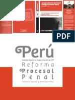 Libro Jurisprudencia Nacional Final