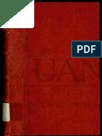 memorias sobre queretaro y maximiliano.PDF