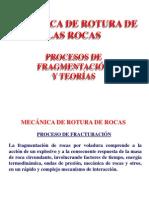 2.3_Mecanica_de_rotura