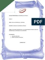 Christian_Robles_Figueroa_Investigación Formativa_Elaboración de Una Monografía (III)