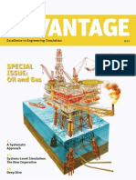 AA Special Oil and Gas Issue 2013