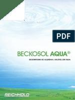 Beckosol Acqua