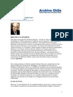Sobre la violencia.pdf