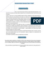 LA WEB 2 .0 & Y LA WEB 3.0