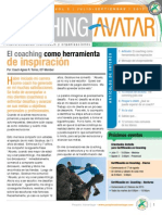 Coaching+Avatar-Vol+3-web