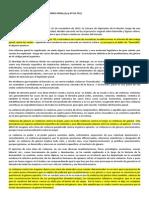 Los Delitos de Género en La Reforma Penal 2012