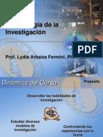 Metodología de La Investigacion 01-02