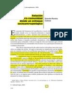 Pereira 2000