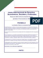 Pacto Internacional Onu Derechos Economicos 1966[1]