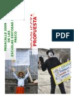 Propuesta_Pasacalle_Escuelas_Exitosas_Pasco_2009.doc