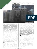 (eBook - Ita - Esoter) Castel Del Monte La Magia Dell' Ottagono
