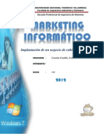 Administracion Financi Mayra 13,15,16
