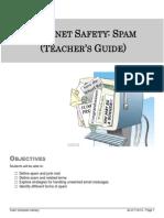 email spam teacher file 13 07 2014