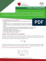 FICHA_Obesidad_y_riesgos_laborales.pdf