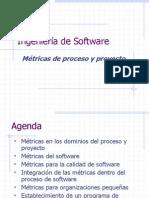 IS04_Metricas de Proceso y Proyecto