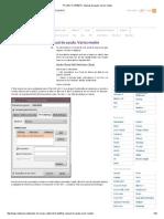 TP-LINK TL-WA501G _ Manual de Ayuda