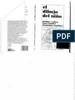 El Dibujo Del Niño - Wallon