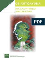 PGP Aprenda a Controlar La Irritabilidad