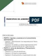 FILMINA U1.pdf
