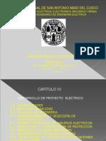 Cuarta Unidad Insta I 2013