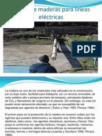 Copia de Postes de Madera y Crucetas[1]