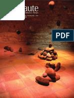 BLECAUTE Revista de Literatura e Artes N18 COMPLETA