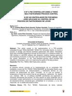 Imprimir Este Archivo Progranacion Twidosuit