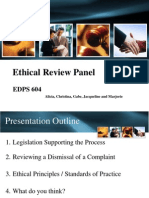 edps 604 group 4 pp ethical review